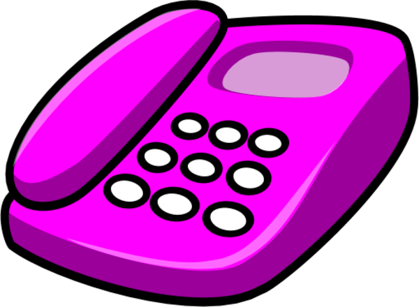 Telephone dating services